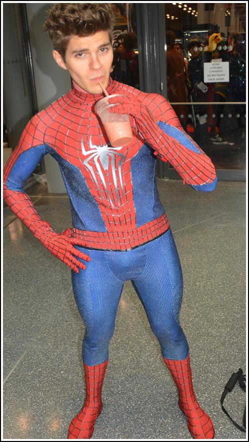 andrew-garfield-spider-man-asm2