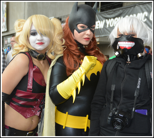 harley-batgirl-kaneki-ken