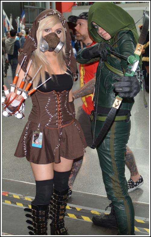 lady-scarecrow-arkham-arrow
