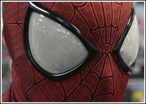 spider-man-close-up