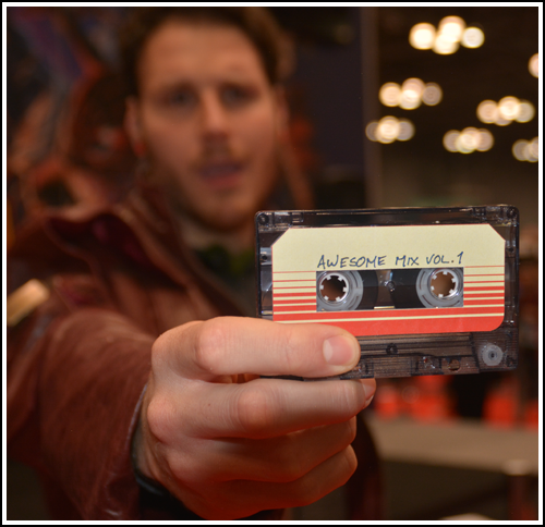 starlord-mix-tape