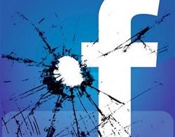Facebook-broke1