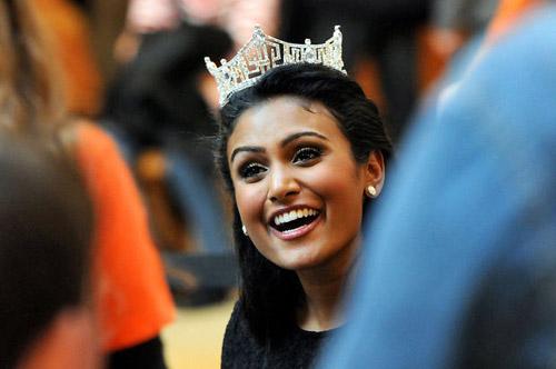 Miss-America1