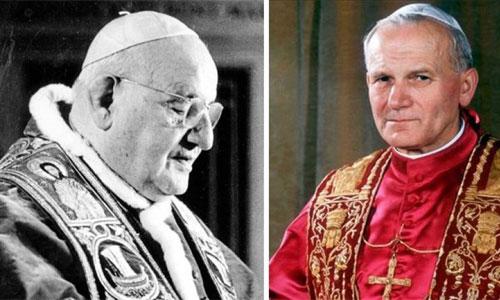 canonization1