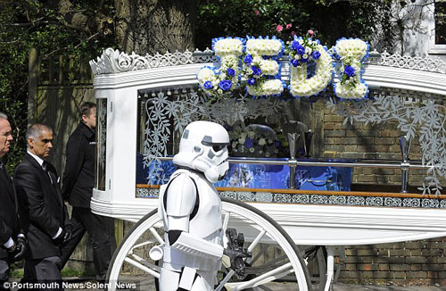 star-wars-funeral1