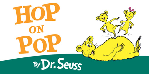 Hop-on-pop1