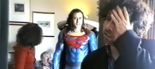 SupermanLivesStill