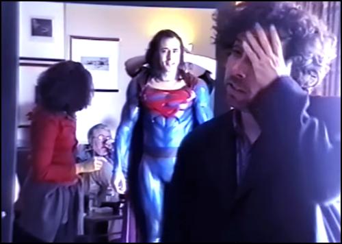 burton-cage-superman-500px