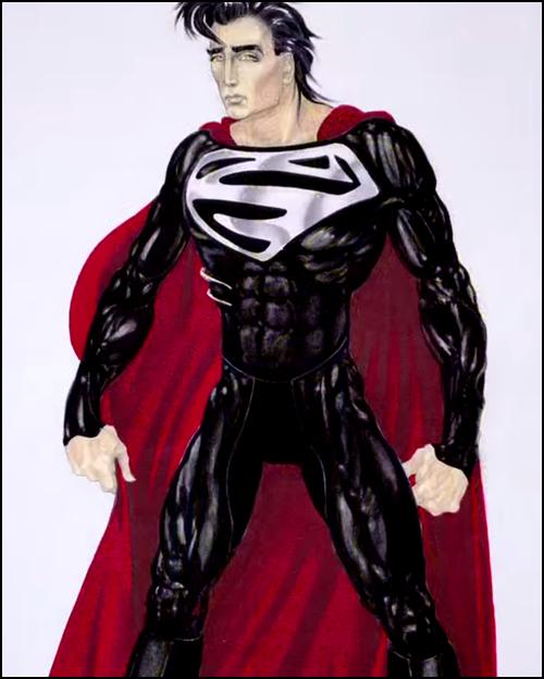 cage-superman-illustration