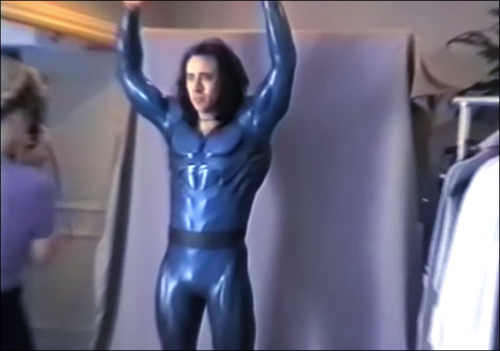 nicolas-cage-superman-suit-2-500px