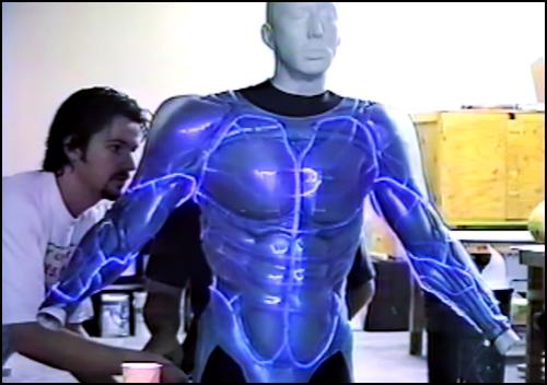 regenerative-suit-500px