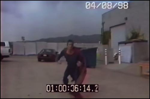 superman-1998-500px
