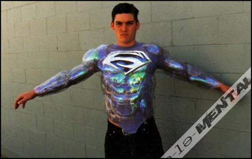 superman-1998-suit