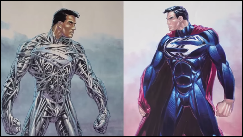 superman-lives-illustrations-500px