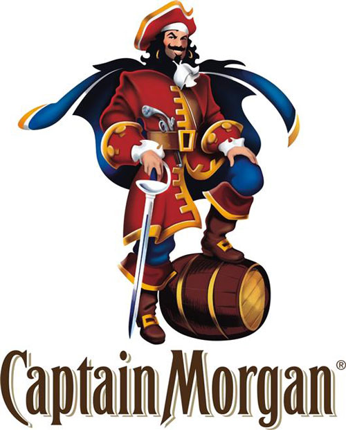 Captain-Morgan1