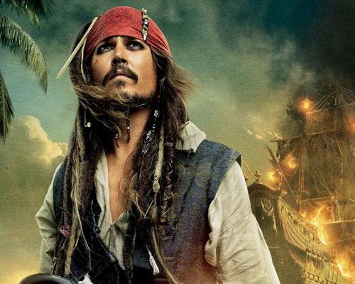 Jack-Sparrow1