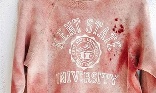 Kent-State-sweatshirt