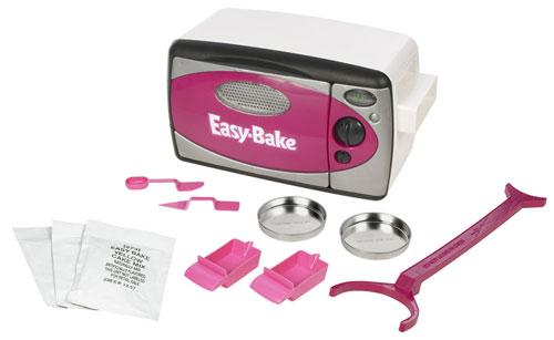 Easy-Bake-Oven1