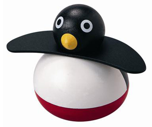 toy-penguin1