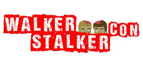 Walker-Stalker-Con1