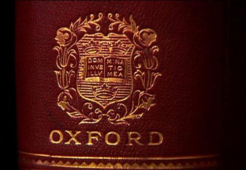 Oxford1