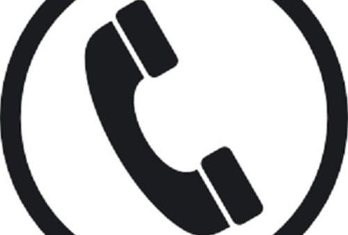 Prank-call1