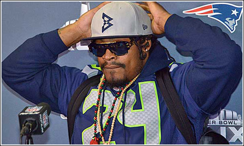 marshawn-lynch-super-bowl