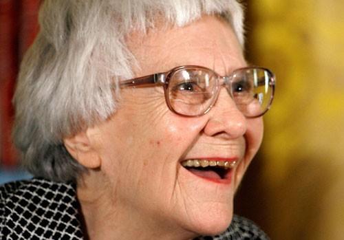 Harper-Lee1