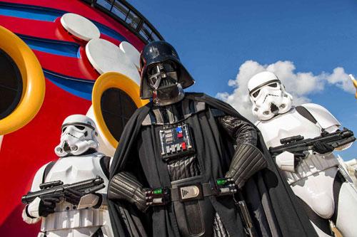 Star-Wars-cruise1
