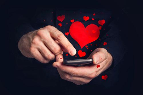 Valentines-Day3