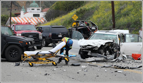 bruce-jenner-accident-1