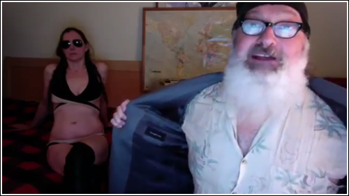 randy-quaid-protest-video