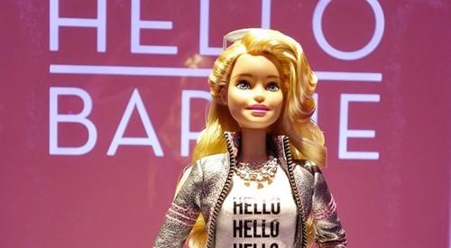 Hello-Barbie1