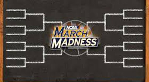 March-Madness1