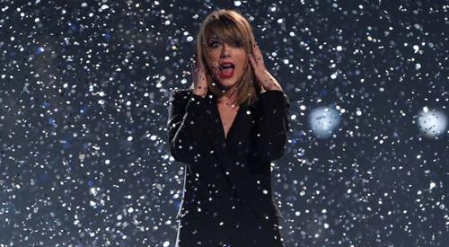 Taylor-Swift5