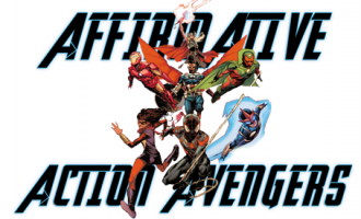 affirmative-action-avengers-500x275-alt