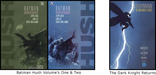 batman-hush-dark-knight-returns