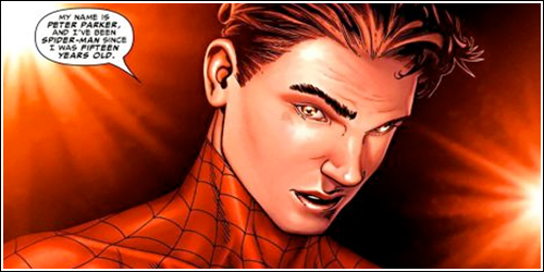peter-parker-civil-war