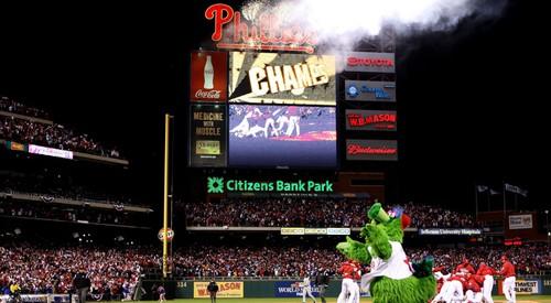 Phillies1