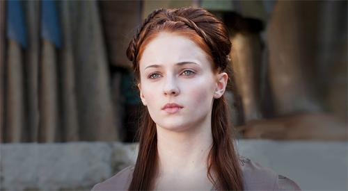 Sansa-Stark1