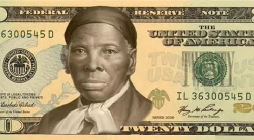 Harriet-Tubman1