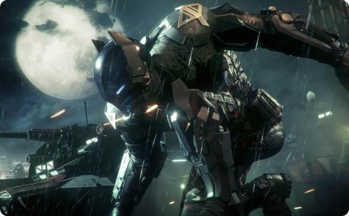 batman-arkham-knight-on-knee