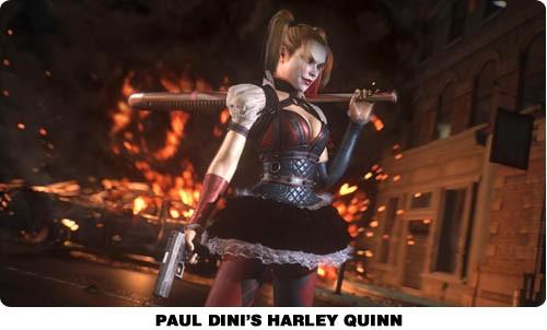 paul-dini-harley-quinn