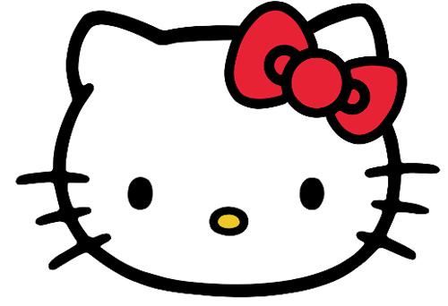 Hello-Kitty3