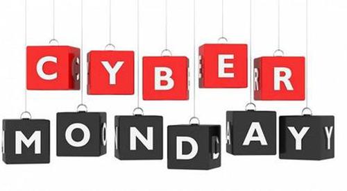 Cyber-Monday1