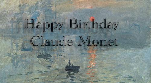 Monet-Birthday1