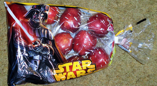 Star-Wars-apples
