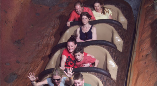 Angry-Splash-Mountain-Lady