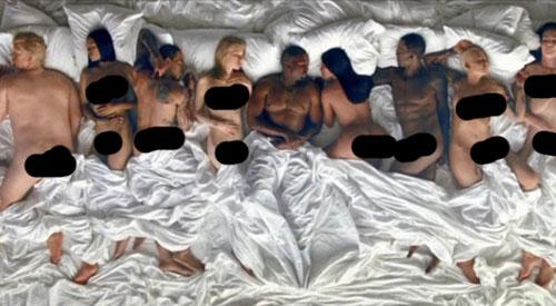 Kanye-famous-vid2