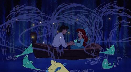 Little-Mermaid1